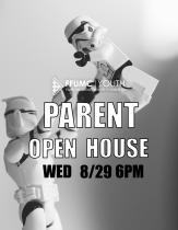 Parent Open House.png
